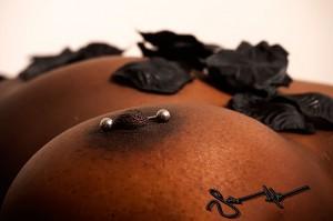 black_rose_2