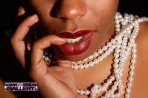 pearls_1