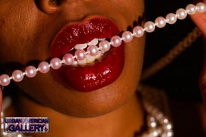 red_pearls_2